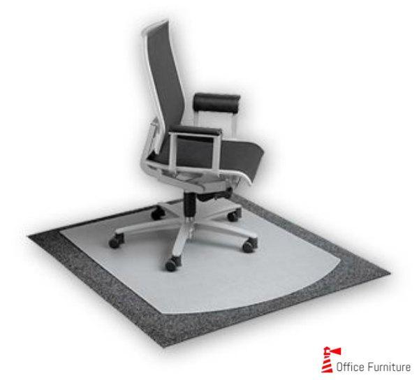Chairmate Carpet Tile Protectors