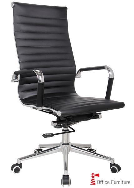 office chairs price check