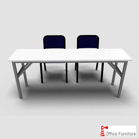 conference furniture suppliers south africa