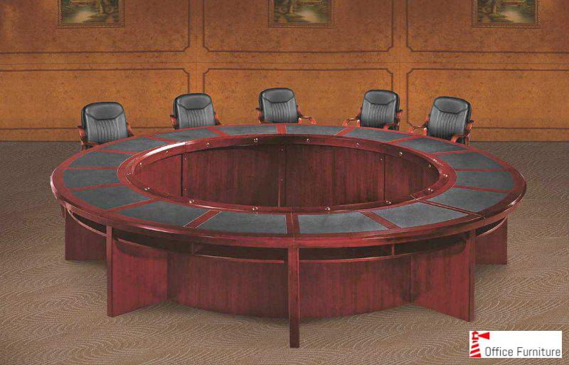 For Round Seater Boardroom Table H Office Furniture - 12 seater conference table
