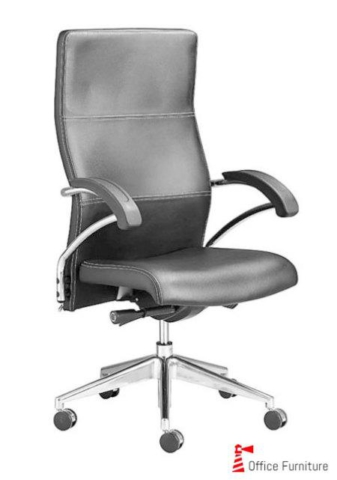 heavy duty office chairs 200kg south africa