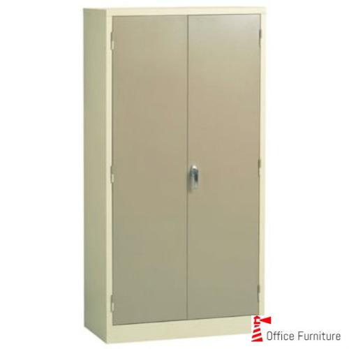 Popular 1800 Stationery Cabinet 4Shelves
