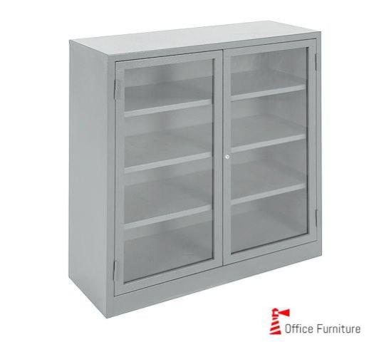 Filing Cabinet 1 Office Supplier Bulk Filing Cabinets