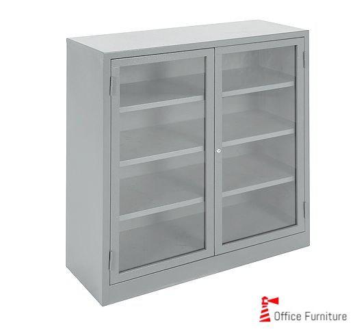 900 Cabinet Glass Doors