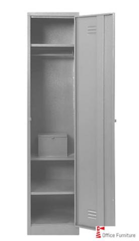 Hostel Locker Money Box