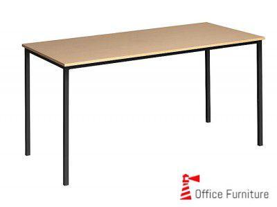 Training Steel 1800 Table