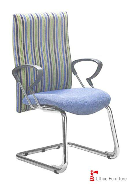 high back office chairs price