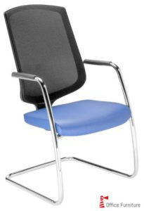 office chairs online