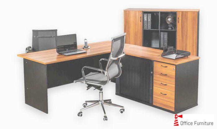 office furniture suppliers gauteng