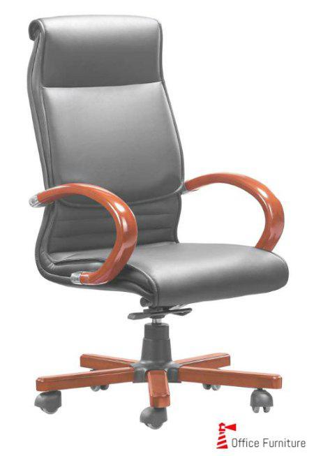 office chairs johannesburg