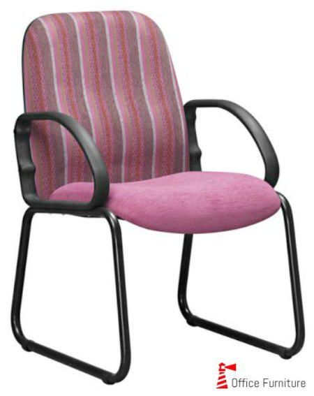 office chairs for sale johannesburg