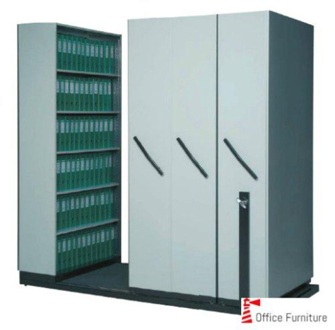 Filing Cabinet 1 Office Supplier Bulk Filing Cabinets