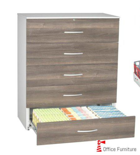 Brilliant Cabinet Filing Lever Arch Files