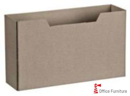 Full scap Board Container Box