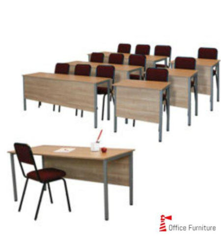 Office Furniture Manufacturers In Gauteng