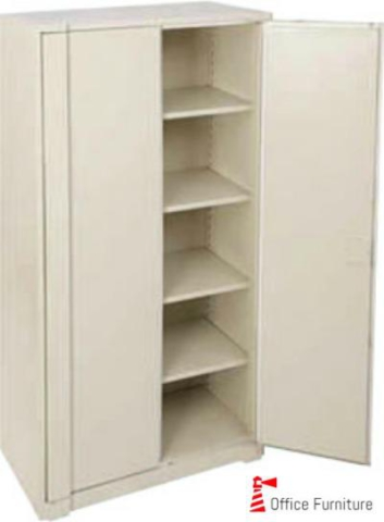 Fire Resistant Stationery Cabinet