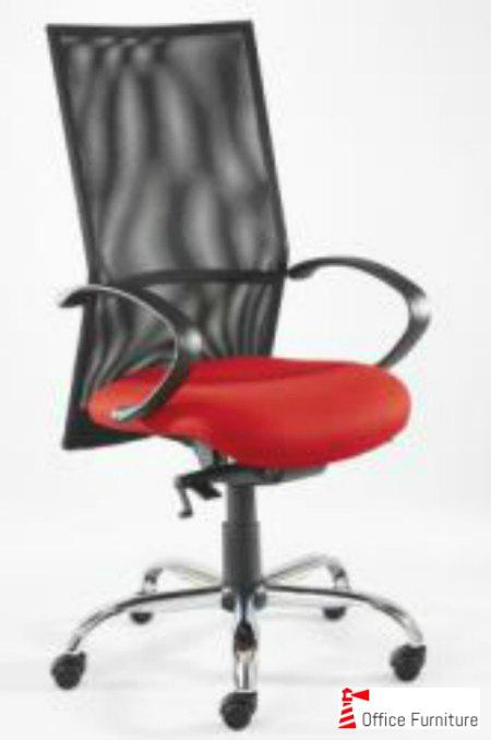 office chairs johannesburg