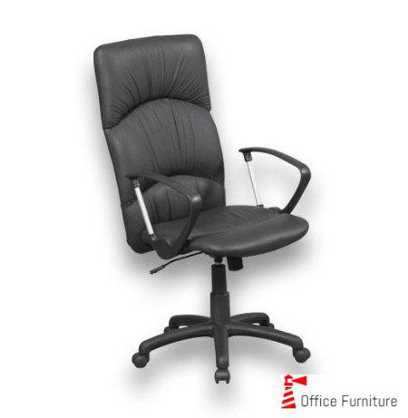 executive office chairs south africa