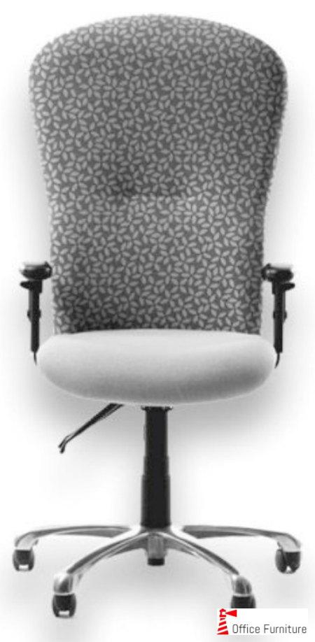 Budget Office Chairs Top 100 Chairs Operator Chairs