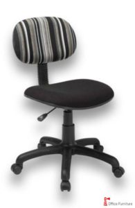 typist chairs for sale