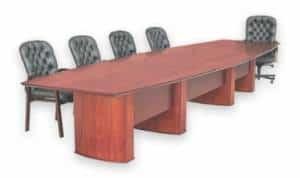 Boardroom Tables Big 40 Images Boardroom Furniture