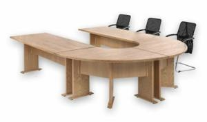 boardroom tables prices