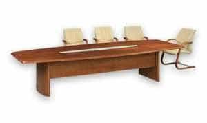 boardroom tables johannesburg