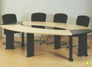 boardroom furniture